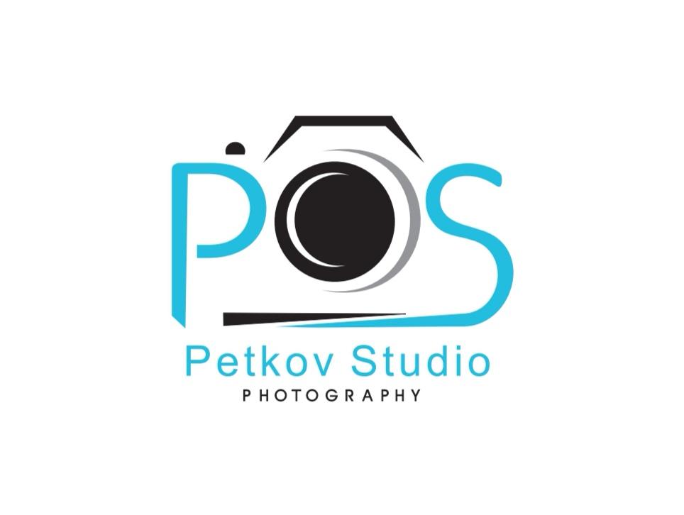 PetkovStudio.Com